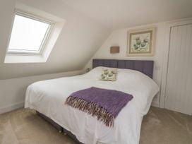 Morningside Cottage - Scottish Lowlands - 1050683 - thumbnail photo 16