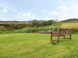 Morningside Cottage - Scottish Lowlands - 1050683 - thumbnail photo 20