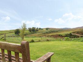 Morningside Cottage - Scottish Lowlands - 1050683 - thumbnail photo 4