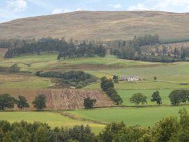 Morningside Cottage - Scottish Lowlands - 1050683 - thumbnail photo 23