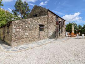2 Pencoose Barns - Cornwall - 1050688 - thumbnail photo 2