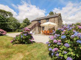 2 Pencoose Barns - Cornwall - 1050688 - thumbnail photo 1