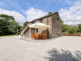 2 Pencoose Barns - Cornwall - 1050688 - thumbnail photo 21