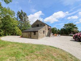 2 Pencoose Barns - Cornwall - 1050688 - thumbnail photo 23