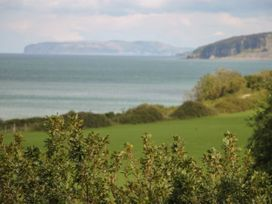 Swn-y-Mor - Anglesey - 1050689 - thumbnail photo 21