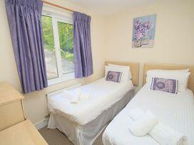 Valley Lodge 31 - Cornwall - 1050692 - thumbnail photo 3