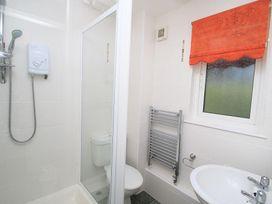 Valley Lodge 31 - Cornwall - 1050692 - thumbnail photo 4