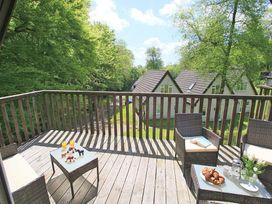 Valley Lodge 31 - Cornwall - 1050692 - thumbnail photo 5