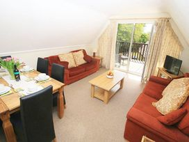 Valley Lodge 31 - Cornwall - 1050692 - thumbnail photo 12