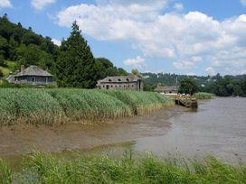 Valley Lodge 31 - Cornwall - 1050692 - thumbnail photo 15