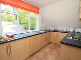 Valley Lodge 31 - Cornwall - 1050692 - thumbnail photo 19