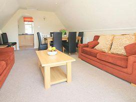 Valley Lodge 31 - Cornwall - 1050692 - thumbnail photo 20