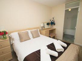 Valley Lodge 31 - Cornwall - 1050692 - thumbnail photo 23