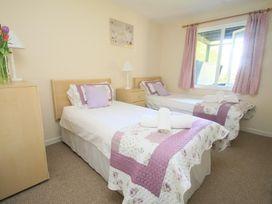 Valley Lodge 31 - Cornwall - 1050692 - thumbnail photo 25