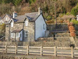 2 Tan Y Fedw - North Wales - 1050701 - thumbnail photo 1