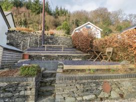2 Tan Y Fedw - North Wales - 1050701 - thumbnail photo 2