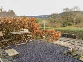 2 Tan Y Fedw - North Wales - 1050701 - thumbnail photo 19