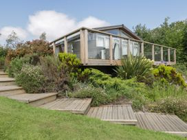 4 Tree Tops - Cornwall - 1050719 - thumbnail photo 1