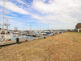 Yachtsman's - Isle of Wight & Hampshire - 1050732 - thumbnail photo 30