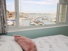 Yachtsman's - Isle of Wight & Hampshire - 1050732 - thumbnail photo 20