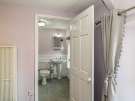 Lavender Cottage - Yorkshire Dales - 1050734 - thumbnail photo 14