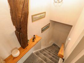 Orchard Cottage - Lake District - 1050736 - thumbnail photo 21