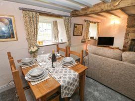 Orchard Cottage - Lake District - 1050736 - thumbnail photo 6
