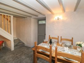 Orchard Cottage - Lake District - 1050736 - thumbnail photo 7