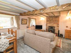 Orchard Cottage - Lake District - 1050736 - thumbnail photo 3