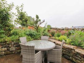 Orchard Cottage - Lake District - 1050736 - thumbnail photo 22