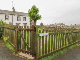 Orchard Cottage - Lake District - 1050736 - thumbnail photo 25