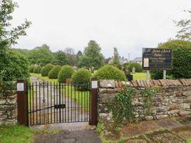 Orchard Cottage - Lake District - 1050736 - thumbnail photo 29