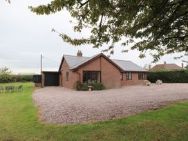 Shooter's Lodge - Shropshire - 1050743 - thumbnail photo 3