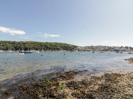 Trenant Cottage - Cornwall - 1050752 - thumbnail photo 17