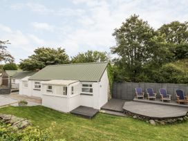 Trenant Cottage - Cornwall - 1050752 - thumbnail photo 12