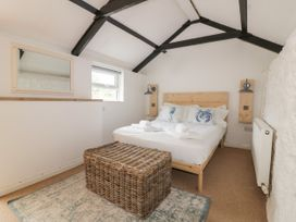 Trenant Cottage - Cornwall - 1050752 - thumbnail photo 9