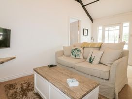 Trenant Cottage - Cornwall - 1050752 - thumbnail photo 4