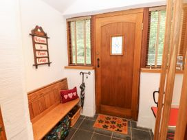 Chapel Cottage - Lake District - 1050753 - thumbnail photo 3