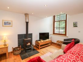 Chapel Cottage - Lake District - 1050753 - thumbnail photo 5