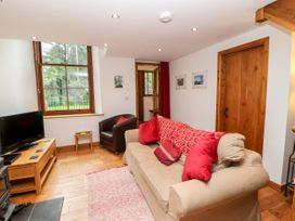 Chapel Cottage - Lake District - 1050753 - thumbnail photo 6