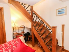 Chapel Cottage - Lake District - 1050753 - thumbnail photo 7