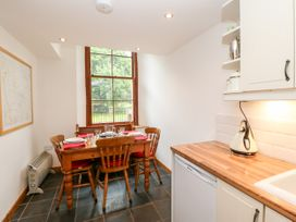 Chapel Cottage - Lake District - 1050753 - thumbnail photo 10