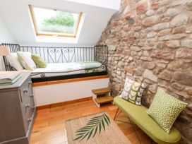 Chapel Cottage - Lake District - 1050753 - thumbnail photo 13