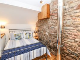 Chapel Cottage - Lake District - 1050753 - thumbnail photo 14