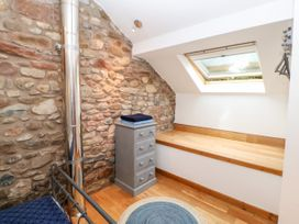 Chapel Cottage - Lake District - 1050753 - thumbnail photo 15