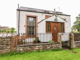 Chapel Cottage - Lake District - 1050753 - thumbnail photo 1