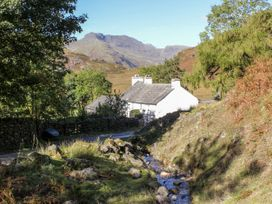 The Burrow - Lake District - 1050772 - thumbnail photo 30