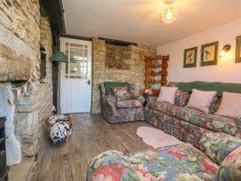 Higgledy Piggledy Cottage - Dorset - 1050784 - thumbnail photo 7