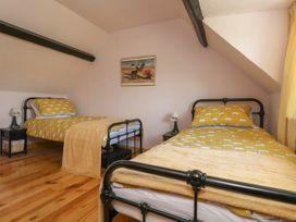 Higgledy Piggledy Cottage - Dorset - 1050784 - thumbnail photo 22