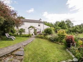 Nook Cottage - Lake District - 1050786 - thumbnail photo 23